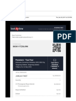 Gmail - Your Tickets.pdf