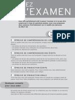 DELF-A2-_91_1003.pdf
