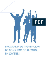 RESUMEN prevencion alcochol.docx