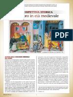 324 L Arte Dei Legnaioli Intagli e Tarsie Fiorentine
