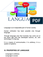 1 Preview of Language_020319