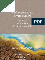 ENVIRONMENTAL-ENGINEERING.pptx
