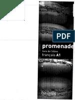 Promenade 1 Eso