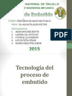 328233735-Proceso-de-Embutido.pptx