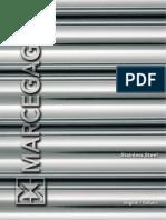 Stainless Steel en IT Ott12