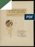 1896-Handzeichnungen von Hans Baldung Grien (J. Meder).pdf