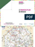 30561 Ratp Rrbp Plan a3_def