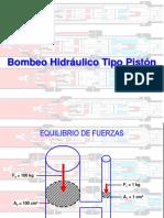 (11) BOMBEO HIDRÁULICO TIPO PISTÓN.pdf