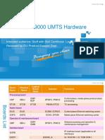 ZXUR 9000 UMTS Hardware.pptx