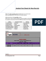 Module Recruitment ATI Business Group.doc