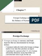 07 Econweb Forexchange