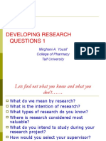 2 Developing Research Question 1-1.pdf