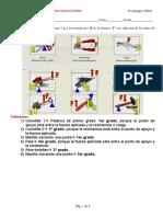 Ficha 6 mecanismo con soluciones