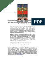 Dialnet-PesteNegraEEscatologia-4217154.pdf