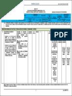 Requisitos Insripcion Agente Inmobiliario2018