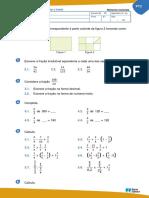ficha de preparação para teste _números racionais.docx