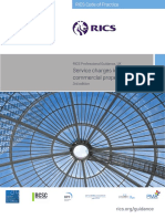 service-charges-in-commercial-property-3rd-edition-rics.pdf