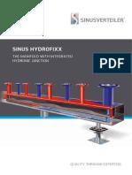 Hydrofixx Prospekt Eng 2011-12-29