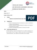 INFORME-TELUROMETRO.docx