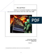 Fire_and_Water.pdf