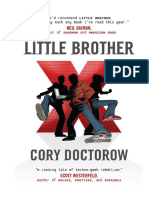 Cory Doctorow - Little Brother #0.9_5-Converted