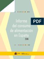 MAPAMA_2017_Consumo Alimentos España.pdf