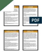 Arquétipos para RPG.pdf