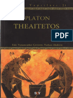 5121-21-Theaitetos-21-Platon-Furkan_Akderin-2014-138s