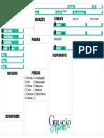 Ficha Horizontal - Final.pdf