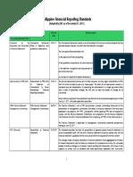 pfrs-ad.pdf