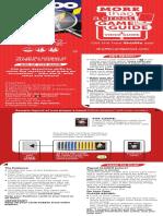 Cluedo_GameGuide_EN.pdf