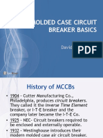 Molded-Case-Circuit-Breaker-Basics.pdf
