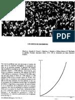 raba1973v2n3art4.pdf