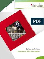 GUIDE+TECHNIQUE+-+Le+poste+de+livraison+-+éd+nov+2012.pdf
