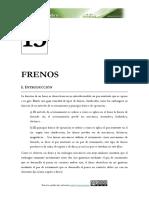 Tema 13. Frenos.pdf