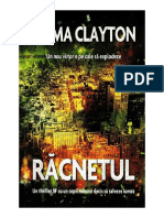 Emma Clayton - Racnetul #1.0_5-Converted