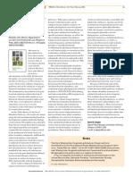 Phytochemistry 02.pdf