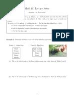Math_111_Lecture_Notes_1,1.pdf
