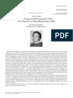 Phytochemistry 07