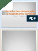 MOD 4 - Relações públicas.ppt