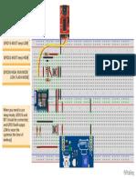 ESP8266-12E-GenericBoard