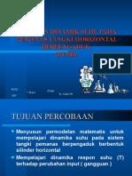 pdtk_D12_PTHB