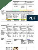 Figurative Language Worksheet 01
