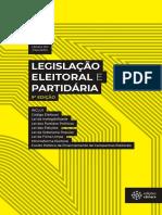 Legislacao_eleitoral_partidária