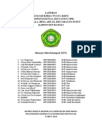 ---Laporan_KKN_IPE_2018---.pdf