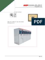 Catálogo XGN15 (1)