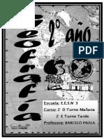2017 Cuadernillo Segundo