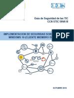 CCN-STIC-599A18_ENS_AnexoA.pdf