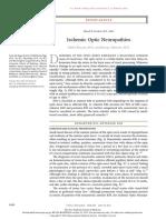OpticIschemia_Biousse(1)