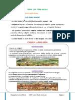 TEMA-5-LA-EDAD-MEDIA.pdf
